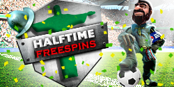 halftimefrespins