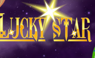 Lucky star the voyage slot